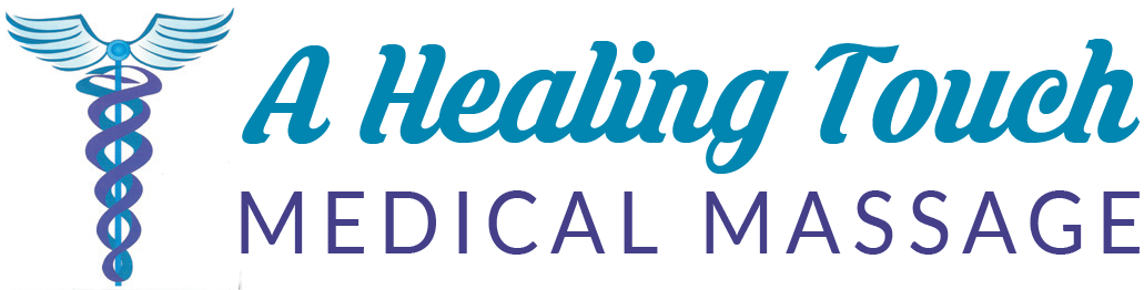 A Healing Touch Medical Massage